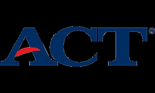 ما هو اختبار السات (SAT) و ACT وأيهما أفضل؟