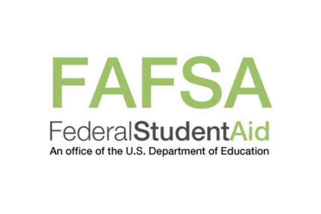 Image result for fafsa