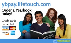 Image result for lifetouch order